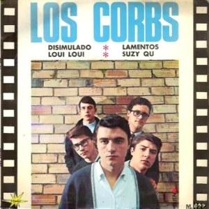 Corbs, Els - MarferM-622