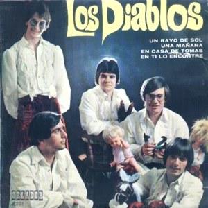 Diablos, Los - Orlador10.191