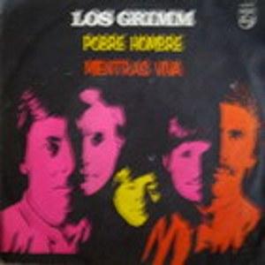 Grimm, Los - Philips360 198 PF