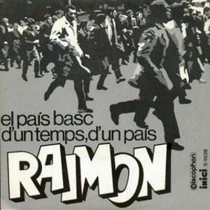 Raimon