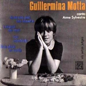 Motta, Guillermina