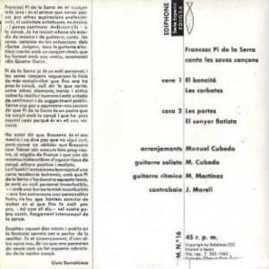 Francesc Pi De La Serra - EdigsaCM  16