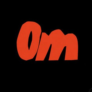 Om - EdigsaPCM 1005