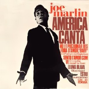 Martin, Joe - EdigsaCM  81