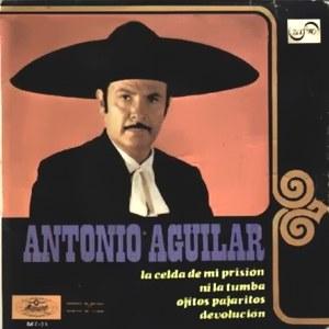 Aguilar, Antonio - ZafiroMZ 38