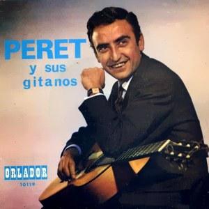 Peret - Orlador10.119