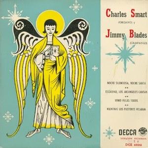 Música De Navidad - ColumbiaDGE 60241