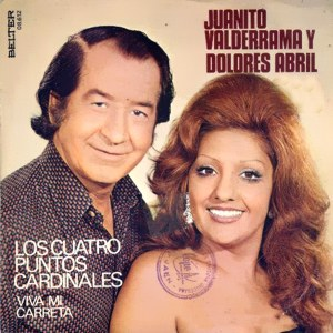 Valderrama, Juanito - Belter08.612