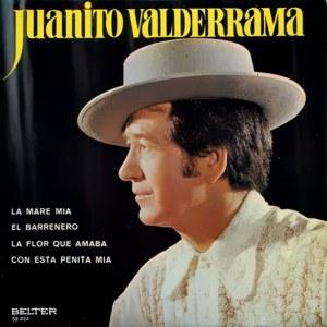 Valderrama, Juanito - Belter52.424