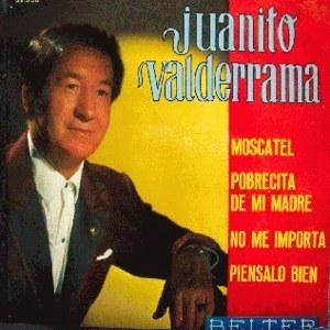 Valderrama, Juanito - Belter52.330