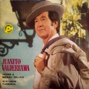 Valderrama, Juanito - Belter01.135