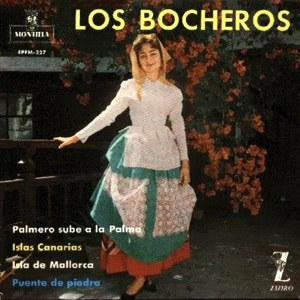 Bocheros, Los