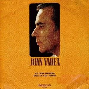 Varea, Juan - Belter07.904