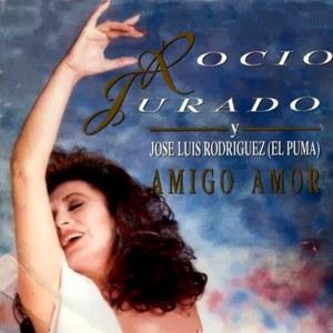 Jurado, Rocío - CBSARLC-1248