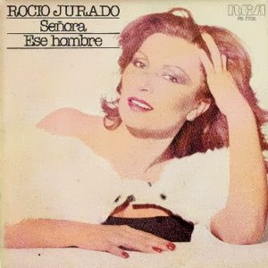 Jurado, Rocío - RCAPB-7708