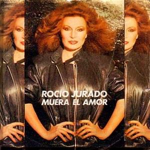 Jurado, Rocío - RCAPB-7763