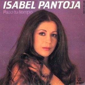 Pantoja, Isabel - ColumbiaMO 2186