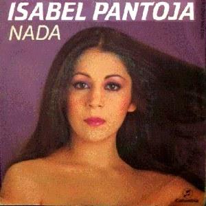 Pantoja, Isabel - ColumbiaMO 2198