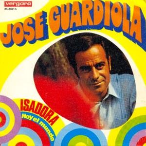 Guardiola, José - Vergara45.350-A
