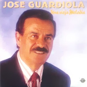 Guardiola, José - Perfil (Divucsa)P-190