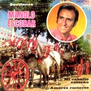 Escobar, Manolo - Belter08.062