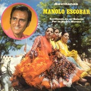 Escobar, Manolo - Belter08.063