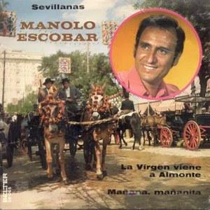 Escobar, Manolo - Belter08.065