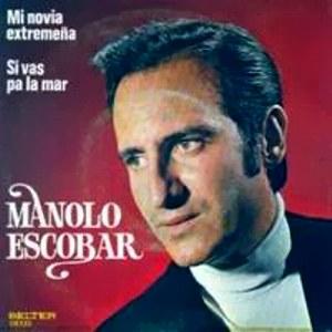 Escobar, Manolo - Belter08.133