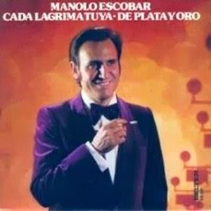 Escobar, Manolo - Belter08.341