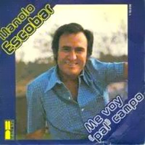 Escobar, Manolo - Belter1-10.036