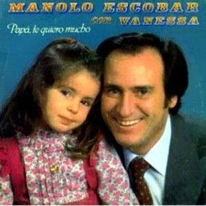 Escobar, Manolo - Belter1-10.285