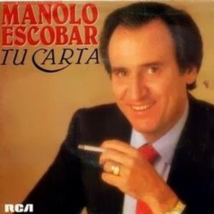 Escobar, Manolo - RCAPB-????