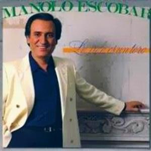 Escobar, Manolo