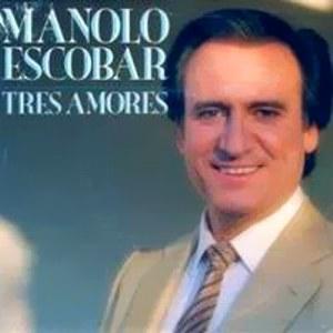 Escobar, Manolo - RCAPB-7887