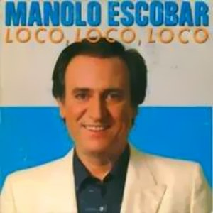 Escobar, Manolo - RCAPB-7895