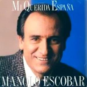 Escobar, Manolo - RCAPB-41393