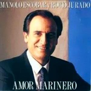 Escobar, Manolo - RCAPB-41475