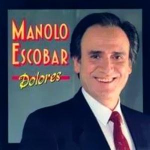 Escobar, Manolo - RCAPB-44697
