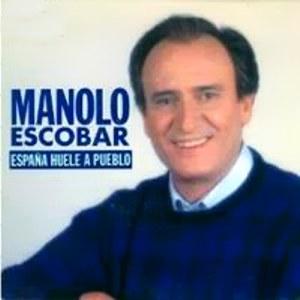Escobar, Manolo - RCAPB-44795