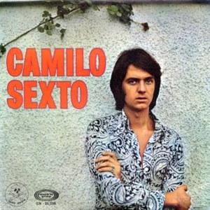 Sesto, Camilo - MovieplaySN-20394