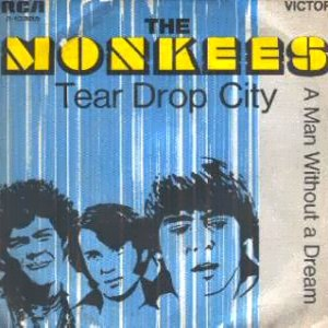 Monkees, The - RCA3-10???