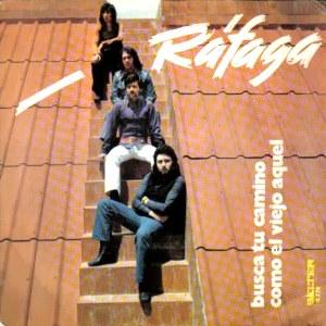 Ráfaga - Belter08.278