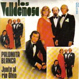 Valldemosa, Los - Belter08.482