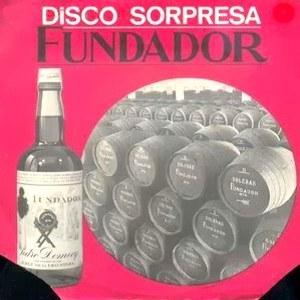 Valldemosa, Los - Fundador10.182