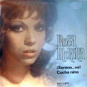 Morena, Rosa - Belter08.137