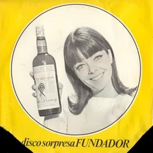 �ngeles, Los - Fundador10.129