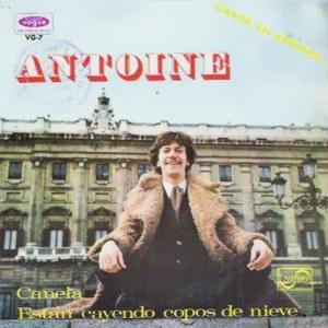 Antoine - ZafiroVG- 7