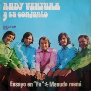Ventura, Rudy - Belter08.138