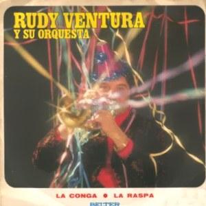 Ventura, Rudy - Belter07.927