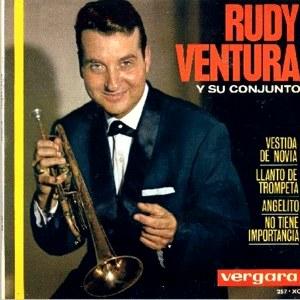 Ventura, Rudy - Vergara257-XC